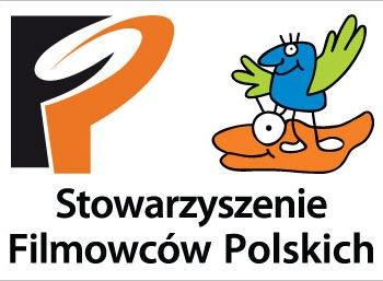 Konkurs-na-imiona-postaci-z-plakatu-Polskiego-Kina-Młodego-Widza