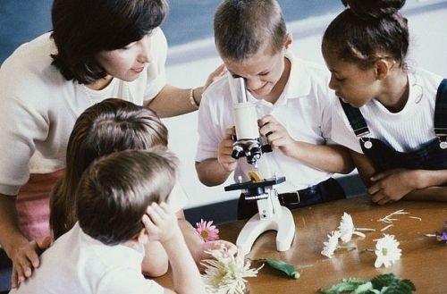 Zajęcia-pozalekcyjne-dla-dzieci