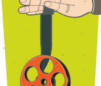 26.-Międzynarodowy-Festiwal-Filmów-Młodego-Widza-Ale-Kino