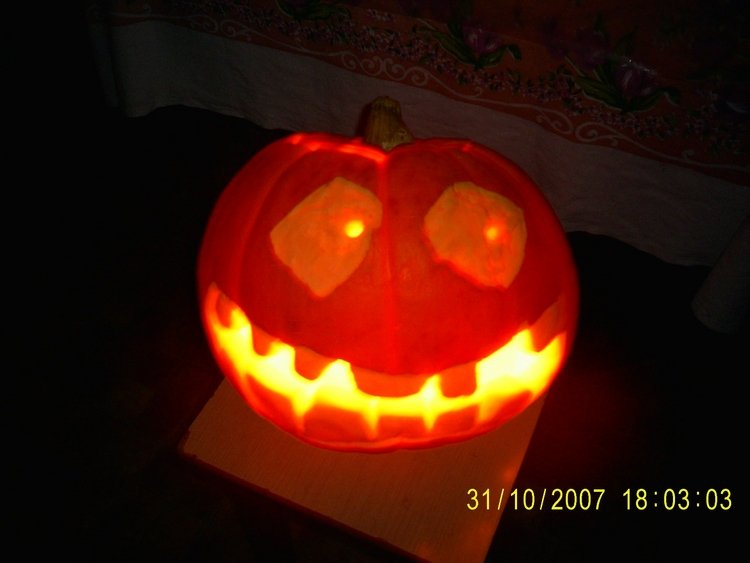 Halloween-Asi-i-Natalii