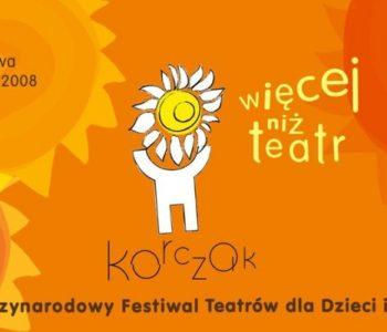 KORCZAK-2008-Nagrody-rozdane