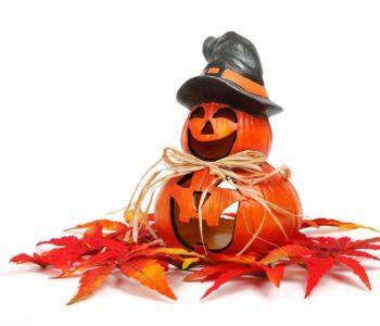 Kiedy jest Halloween? Zwyczaje halloweenowe w Polsce