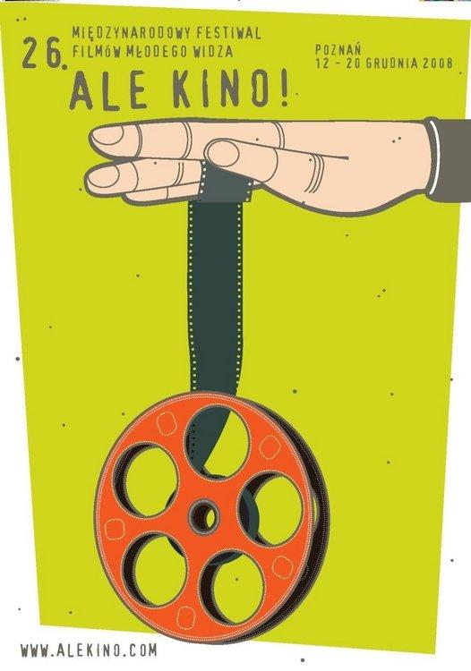 Ale-Kino-Niedziela-z-filmem