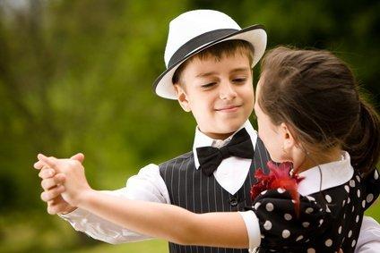 Bale karnawałowe dla dzieci. Scenariusze