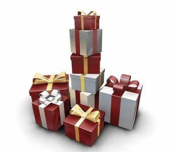 Obrazkowy-List-do-Świętego-Mikołaja-zwycięzcy