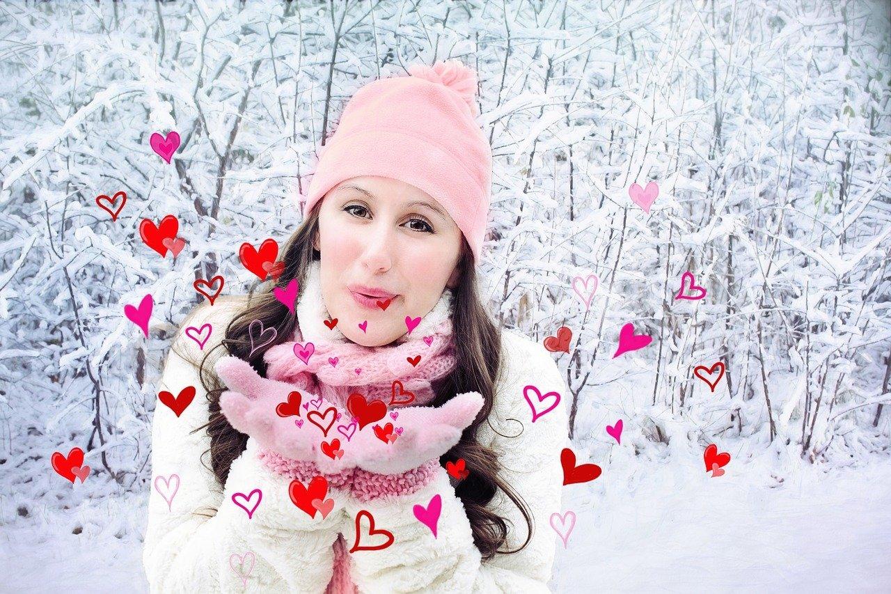 WIERSZYKI NA WALENTYNKI: Walentynka Dla Synka, Wierszyki Walentynkowe Dla Dzieci