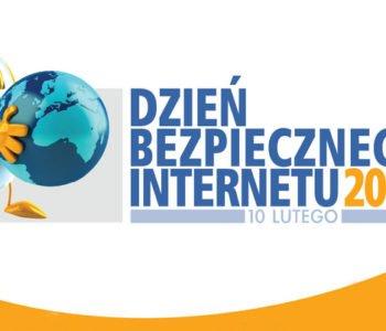 Baw-się-w-Internecie-8211-BEZPIECZNIE