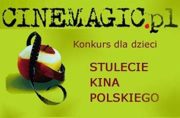 Konkurs-Stulecie-Polskiego-Kina-z-Cinemagic