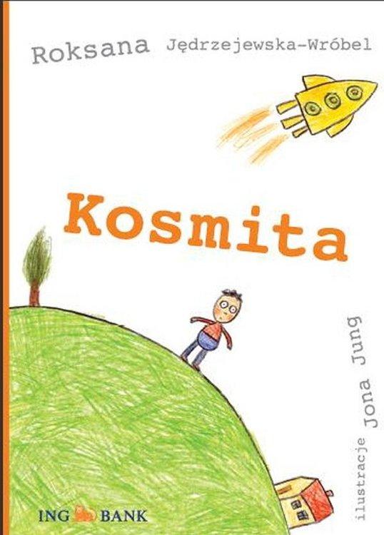 Kosmita-Roksana-Jędrzejewska-Wróbel