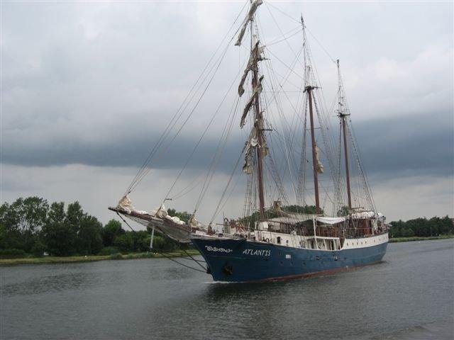 Nowatorski-projekt-żeglarski-Zobaczyć-Morze
