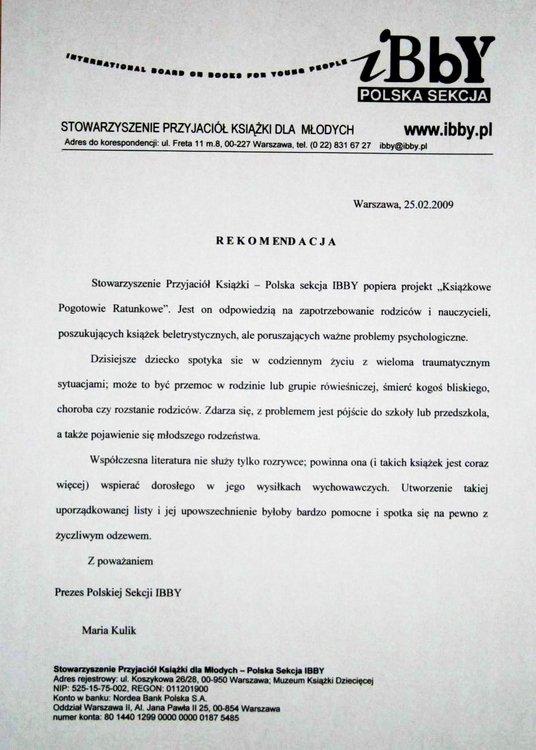 Rekomandacja-Polskiej-Sekcji-IBBY