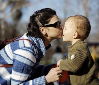 Walentynki-Konkurs-Słodki-Buziak-Twojego-Dziecka