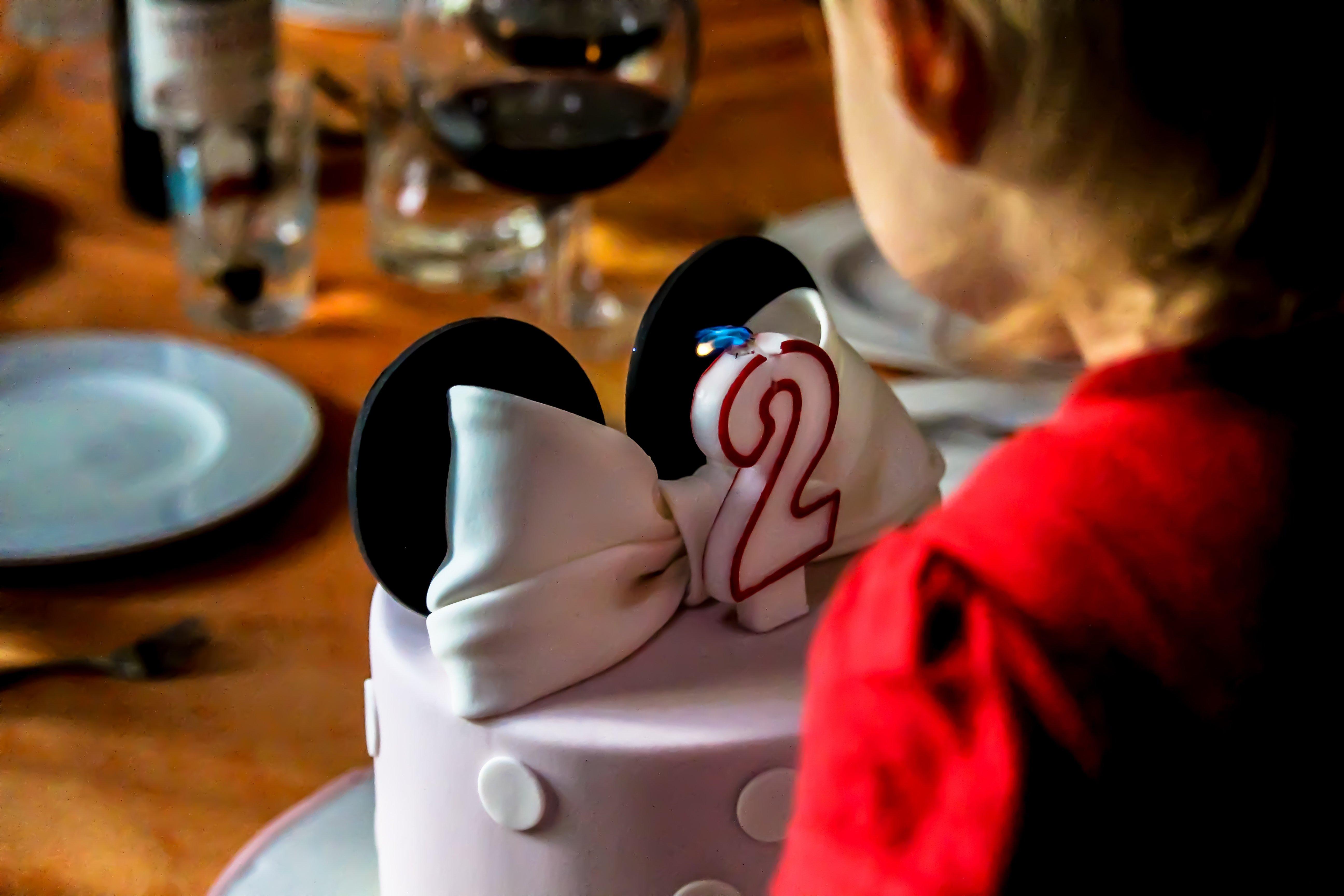 Jak zrobic dziecku urodziny