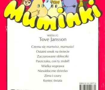 Astrid-Lindgren-Tove-Jansson-Sven-Nordqvist-Ivona-Brezinová-i-inni