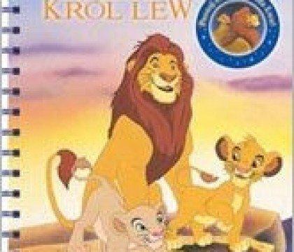Król-Lew-Walta-Disneya