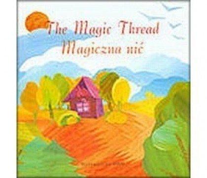 Magiczna-nić-the-magic-thread