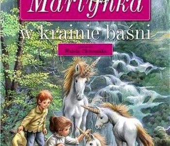 Seria-książek-o-Martynce