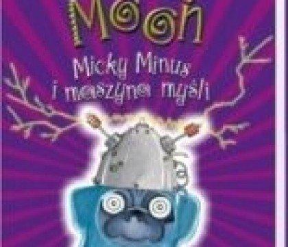 Seria-książek-o-Molly-Moon