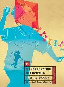 17-Biennale-Sztuki-Dziecka-w-Poznaniu