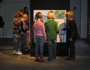 Interaktywny-Plac-Zabaw-na-Biennale