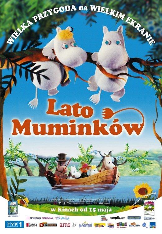 Lato-Muminków-w-Kinach-od-15-maja