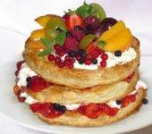 francuski_tort_owocowy