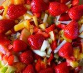 salatka-owocowa