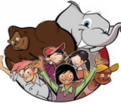 Światowa-premiera-ECCO-Kids-Walkathonu