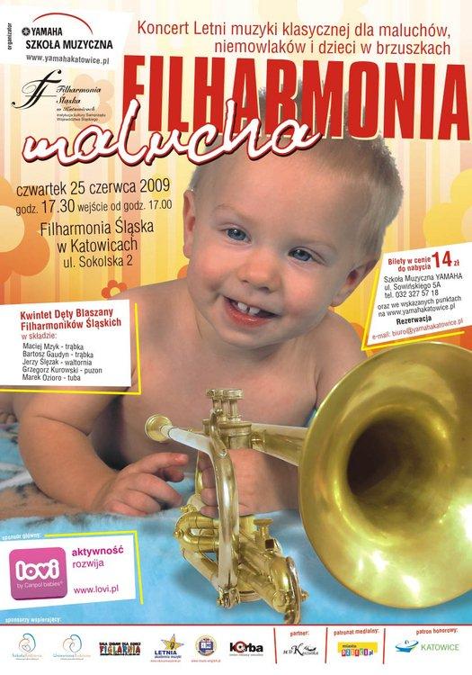 FILHARMONIA-malucha-kolejny-raz-na-Śląsku