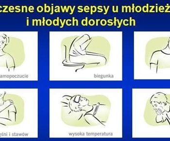 Meningokoki-wczesne-rozpoznanie-symptomów-zakażenia-ratuje-życie