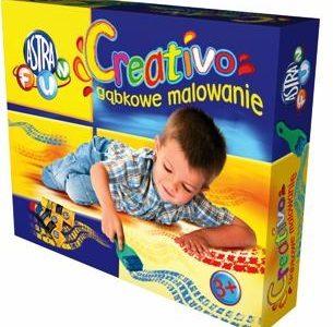 Plastelina-farby-glina-bezpieczna-dla-dziecka