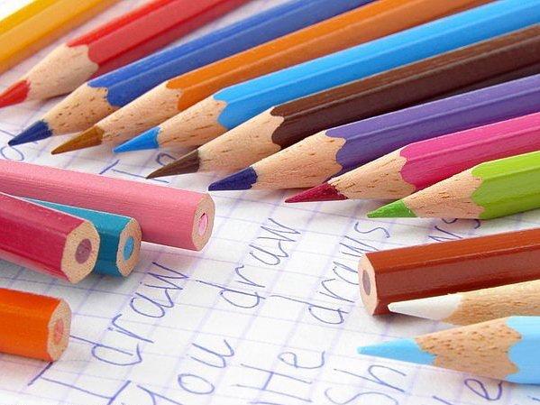 ABC-pierwszaka-czyli-jak-przygotować-dziecko-do-szkoły