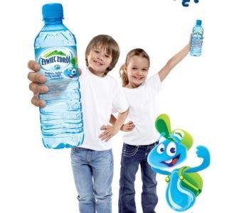 Rusza-kampania-Mamo-tato-wolę-wodę
