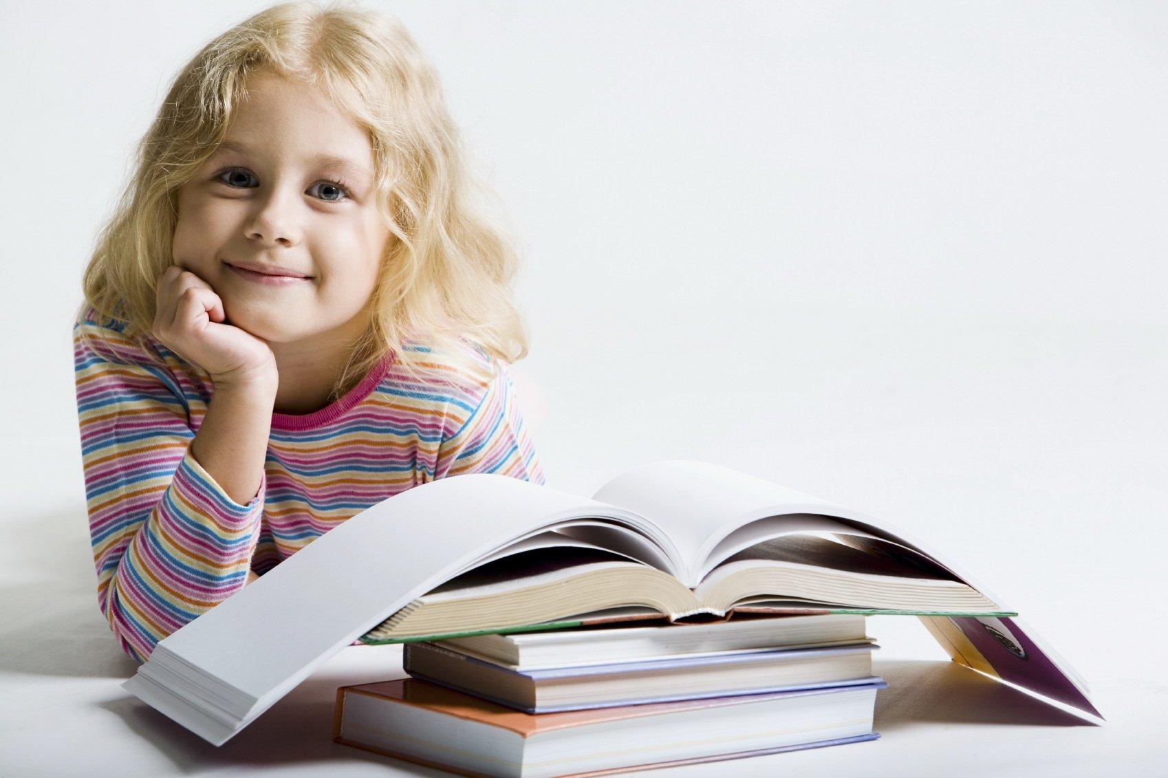 Jak wybrać zajęcia pozalekcyjne dla dzieci