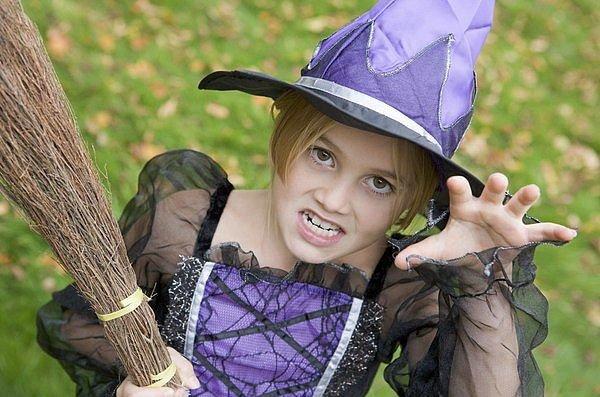 Halloween-2009-zabawa-dla-wszystkich