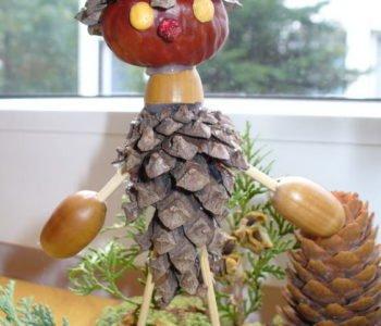 Jesienny-ludzik