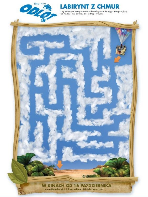 Labirynt-z-chmur