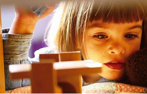 Pomogli-dzieciom-autystycznym