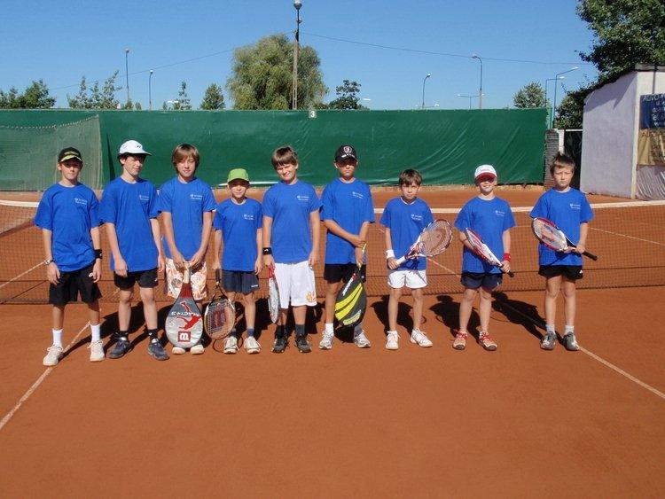Tenis-na-zdrowie