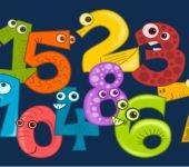 Wróżby na andrzejki dla dzieci numerologia