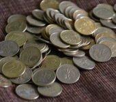 Wróżba z monetą andrzejkowe wróżby dla dzieci