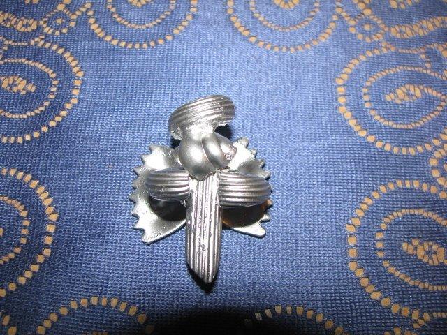 Aniołek-z-makaronu