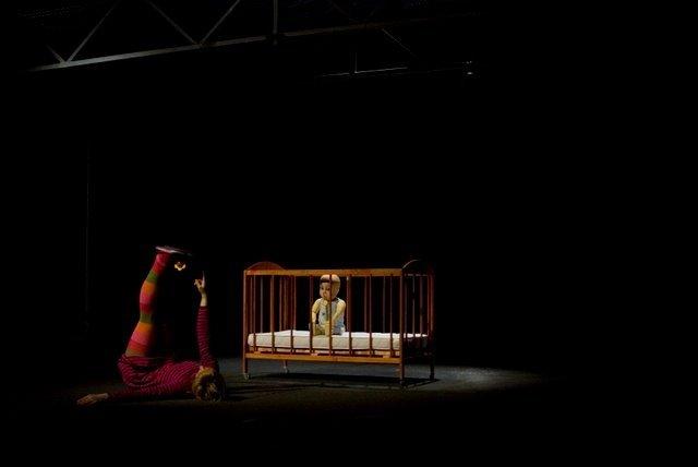 Kosmita-w-Teatrze-Dzieci-Zagłębia