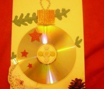 Oryginalna-Kartka-świąteczna-Bombka