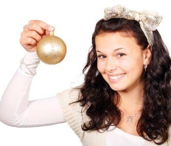 Teksty kolęd i piosenek świątecznych