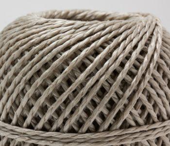 sznurek splot