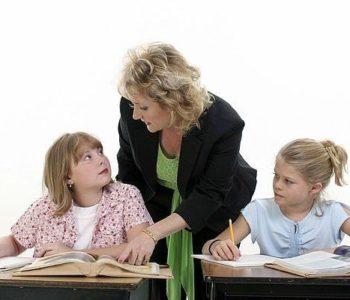 Korepetycje-tylko-dla-słabszych-uczniów
