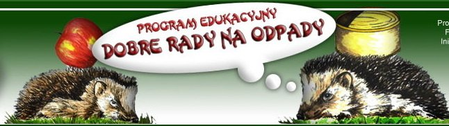 Program-edukacyjny-Dobre-rady-na-odpady