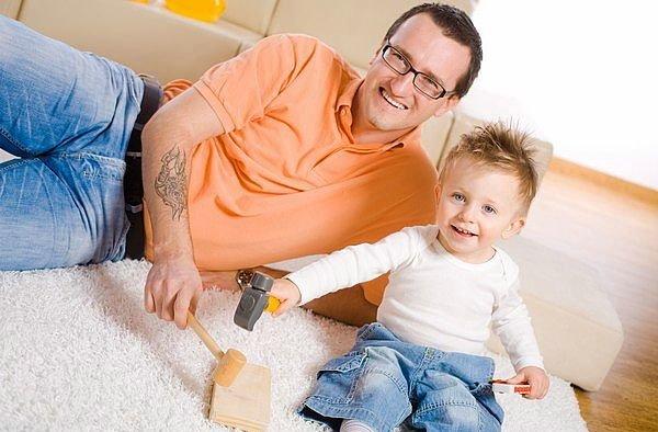 Urlop-ojcowski-więcej-czasu-dla-rodziny