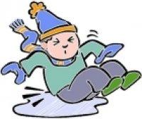 zimowe zajęcia dla dzieci